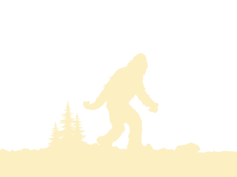 Yeti-himself-New-A.png