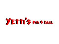 yettis  003 (2).jpg