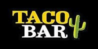 tacobar-logo-wasabiweb.png