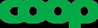 1280px-Coop_logo.svg.png