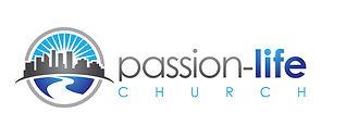 Passion-Life Church Logo-02.jpg