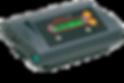 2186-Dose-Meter_edited.png