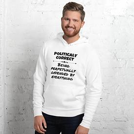 unisex-pullover-hoodie-white-5fe0128fae0