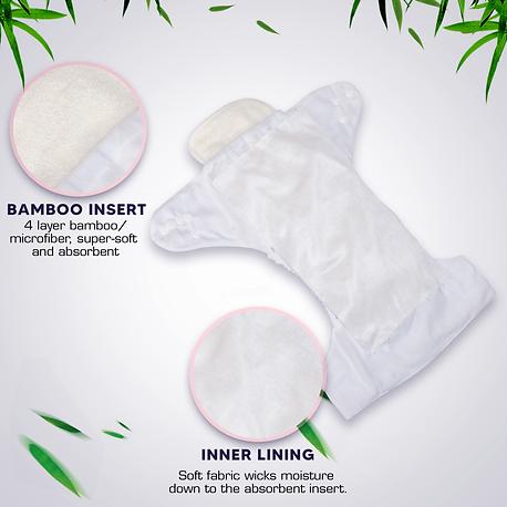 Bamboo diaper webp.webp