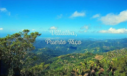 Villalba, Puerto Rico