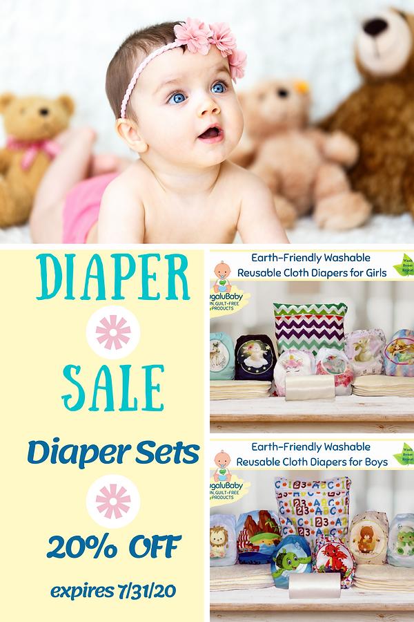 Diaper Sale JULY20 Pinterest Post.png