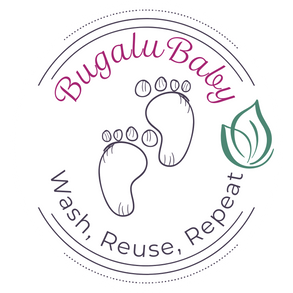 New%20BugaluBaby%20Logo_edited.png