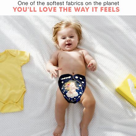 baby with diaper baby webp.webp