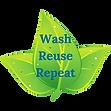 Wash Reuse Repeat png trans.png