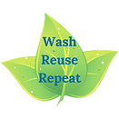 Wash Reuse Repeat png trans.png
