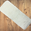 Thumbnail: Environmentally-Friendly 4-Layer Bamboo Inserts for Cloth Diapers, Set of 6