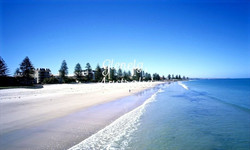 Glenelg, Australia