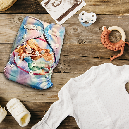 mermaid with clothes.webp
