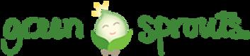 GS Logo_2019-Secondary-Long-2-Color.png