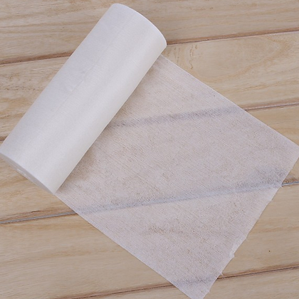 Disposable Bamboo Diaper Liners