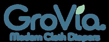 grovia_logo_2015_edited.png