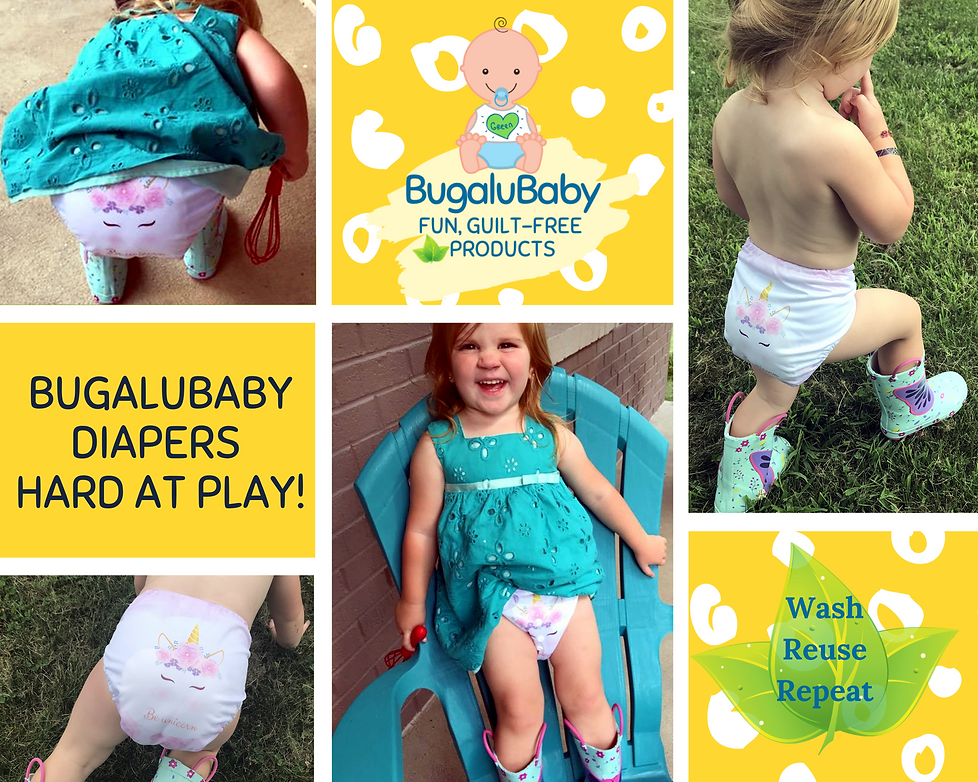BugaluBaby Diapers hard at play!.png