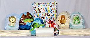 boy diaper set-1.jpg