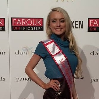 Aki Matilda Miss Denmark_edited_edited_edited