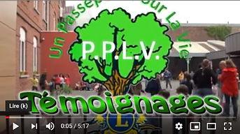 Vidéo_Témoignages_2018_Image.JPG