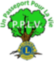 Logo PPLV 2018 jpg.jpg