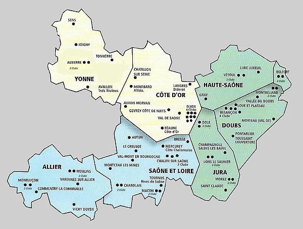 District Centre Est.png