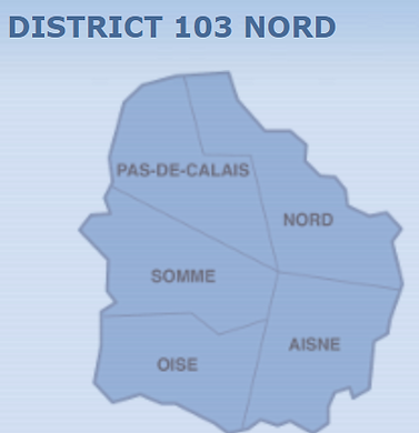 District Nord.png