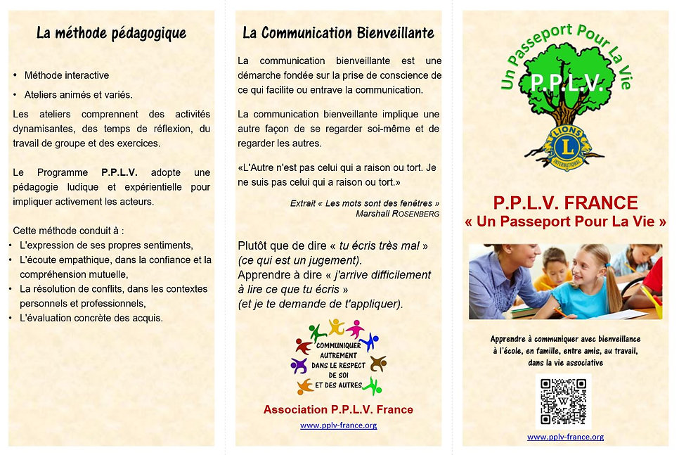 Triptyque PPLV Public 1.JPG