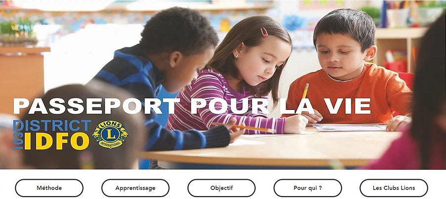 Nouvelle page IdFO 2020.JPG
