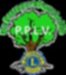 Logo_PPLV_2018_Détouré.png