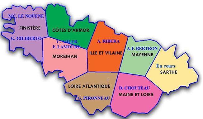 Carte PPLV Ouest 17-03-2020.JPG