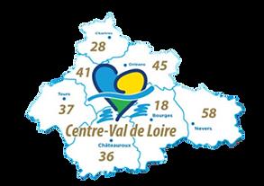 District Centre Carte.png