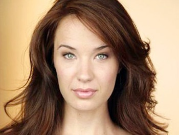 sierra boggess think of me