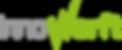 innowerft_Logo-800x329.png