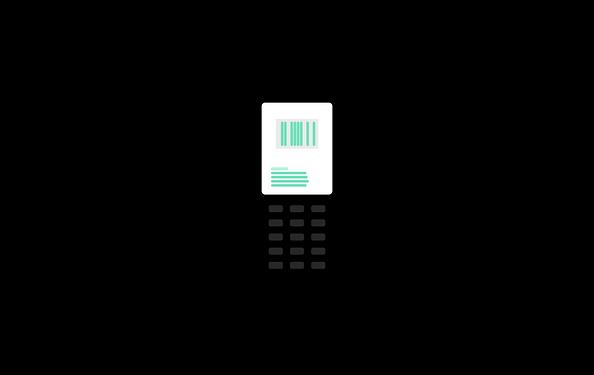 Flux-Module-Reduziert_Einzeln_Lagerverwa