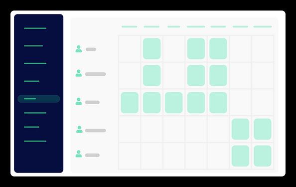 Flux-Module-Reduziert_Einzeln_Schichtkal