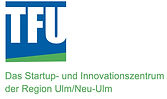 Logo_NEW_TFU_Ulm_06042017_2ZEILIG_Logo v