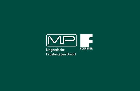 2018-09-14_Website_mp-dunkle-Kachel.png