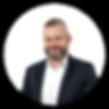 Flux MES CEO Michael Sinn