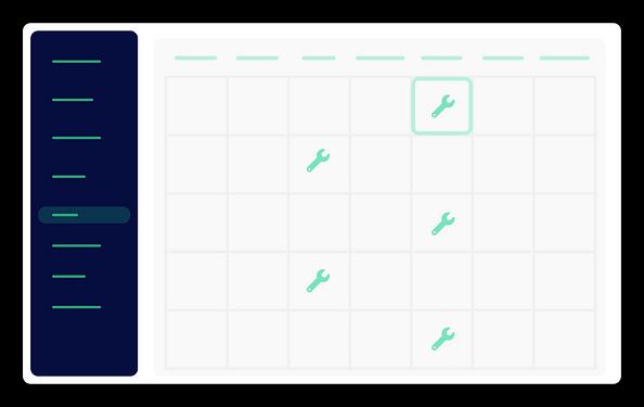 Flux-Module-Reduziert_Einzeln_Instandhal
