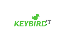 keybird_gross_edited.png