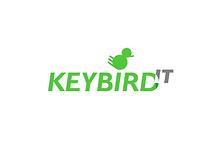 keybird_gross_edited.png