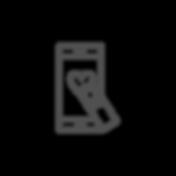 Naisone_Icons_Cutsom_black_Zeichenfläche
