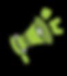 megaphone_farbe_Zeichenfläche_1.png