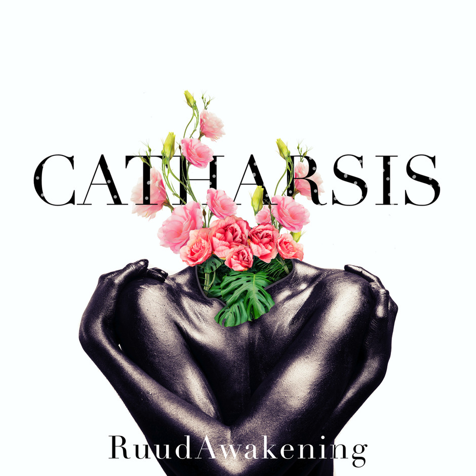Now Hear This: CATHARSIS - RuudAwakening