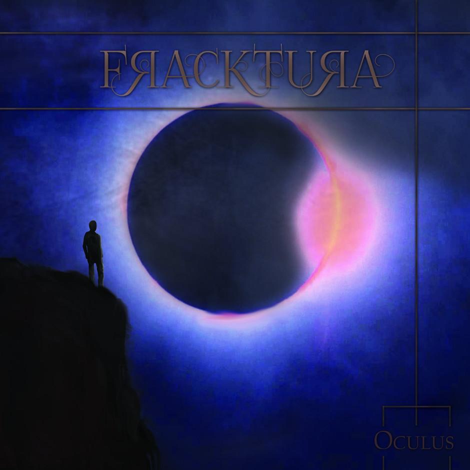 Now Hear This: Oculus (EP) - Fracktura