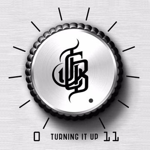 Now Hear This: Turning It Up - Jay Clark Band