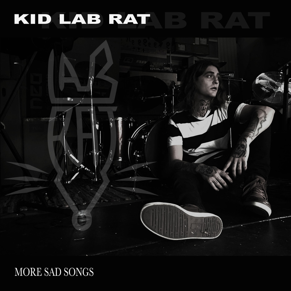 Now Hear This: More Sad Songs - KID LAB RAT