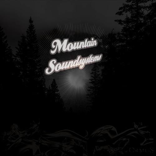 Now Hear This: ORMUS (single) - Mountain Soundsystems