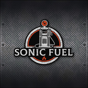 Now Hear This: Karma (single) - Sonic Fuel